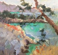 Point-Lobos-Carmel